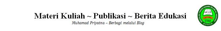 priyatna blog